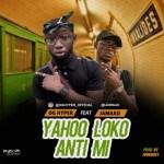 MUSIC: OG Hyper Ft. Jamaad - Yahoo Loko Anti Mi