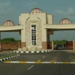 News: Kwara University Reopens After Vice-Chancellorship Crisis, Holds Convocation June 8