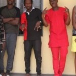 E! News: Olamide And Burna Boy Helped Release Zlatan Ibile, Not Davido – Aremo Gucci Says