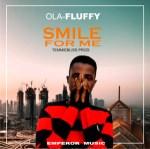 MUSIC: Olafluffy - Smile For Me