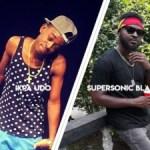 Gist: Ikpa Udo Exposes Supersonic Blaze