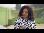DOWNLOAD: Asife Ire - Latest Nigerian 2019 Yoruba Movie