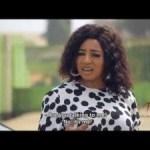 DOWNLOAD: Asife Ire – Latest Nigerian 2019 Yoruba Movie