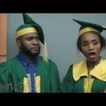 DOWNLOAD: Kadara Olorun – Latest Nigerian 2019 Yoruba Movie