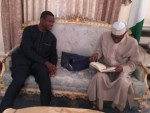 News: Did Pastor Enoch Adeboye betray Christians to bring Buhari to Power? By Mr Tony Maguaje