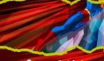EP: Dapper X Pekeys – Superhuman