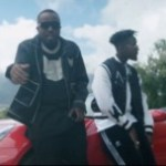 VIDEO: Ice Prince – In A Fix Ft. Mr Eazi