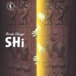 MUSIC: Broda Shaggi – Shi