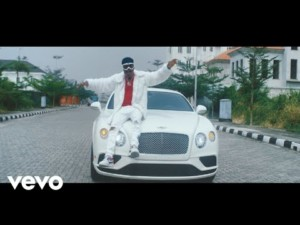 VIDEO: Skiibii Ft. Falz, Teni & DJ Neptune – Daz How Star Do