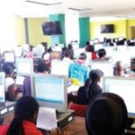 News: JAMB Conducts Supplementary UTME For 490 Candidates