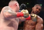 News: Anthony Joshua Isn't Good At Boxing And He'll Beat Him Again At The Rematch Says Andy Ruiz