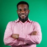 Gist: Jay Jay Okocha Lands In Scotland Court Over Money Laundering Charges