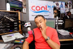 Gist: Any Christian Praying For His Enemies To Die Is Going To Hell – Daddy Freeze Blows Hot (Video)