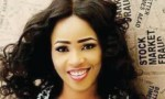 Gist: I Almost Died After Losing Movie File Worth N12m – Actress Bose Alao