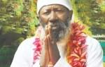 News: Appoint Me Your Senior Special Adviser On Petroleum And Spiritual Adviser – Guru Maharaji Tells President Buhari