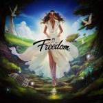 AUDIO + VIDEO: Lady Jay – Freedom