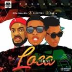 MUSIC: JazeFlex – Them Loca Ft. SilverMedia & Pablo