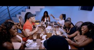 VIDEO: Mo Ft. Slimcase – Oshozondi