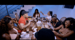 VIDEO: Mo Ft. Slimcase – Oshozondi