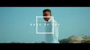 VIDEO: Harry Jazz - Sake of Say | @iamHarryJazz