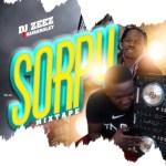 DJ MIX: DJ Zeezbaddest x Naira Marley – Soapy Mixtape