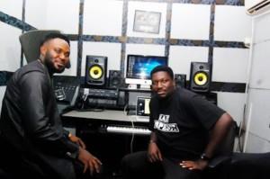 Gist: STEVE BENSON MUSIC EMPIRE SBME Signs Legendary Music Producer Dapiano