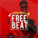 FREEBEAT: Paulina Free Beat (Prod. StrategyBeat)