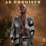 ALBUM: King Promised – As Promised