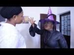 DOWNLOAD: Ija Oloro (Part 2) – Latest Yoruba Movie 2019 Drama