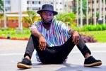 "Gist: Meet The Next Big Thing From Nigeria ""Boy Meka"" (Photos & Biography)"
