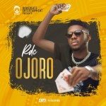 MUSIC: RDC - Ojoro
