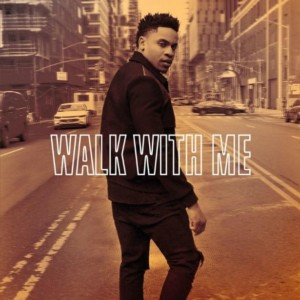 EP: Rotimi – Walk With Me