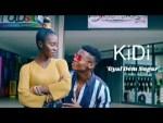 VIDEO: KiDi – Gyal Dem Sugar