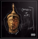 EP: Young K2dstar - Confession of A Young Man (CoaYm)