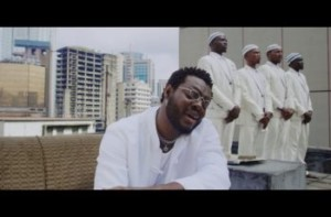 VIDEO: Yung L – Aye