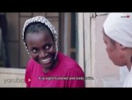 DOWNLOAD: Revenge – Latest Yoruba Movie 2019 Drama