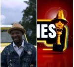 Gist: Where Is The Headies Headed With Nigerian Music? – Sampson Malachy