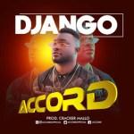 MUSIC: Accord - Django