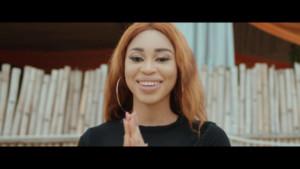 VIDEO: Dammy Krane – Amen