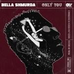 AUDIO + VIDEO: Bella Shmurda – Only You