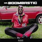 MUSIC: Blaqbonez – Boombastic Ft. Falz