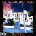 MUSIC: Sinzu – Change Am For Them Ft. Olamide