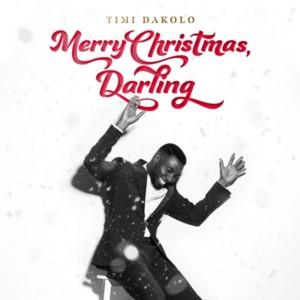 MUSIC: Timi Dakolo – White Christmas Ft. Eric Benét