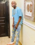 Naira Marley Has Now Signed Me To His New Record Label – Mohbad Announces