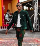 """Wizkid Says He Has Just Two More Albums To Release Before He Retires As """"Wizkid"""""""