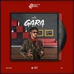 MUSIC: Miles – Gara
