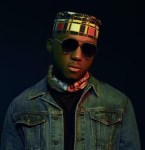Stop Engaging With Stupid And Dumb Folks – DJ Spinall
