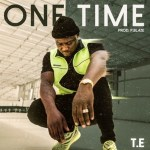 T.E - One Time