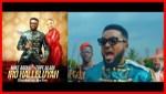 AUDIO + VIDEO: Mike Abdul Ft. Tope Alabi – Iro Halleluyah