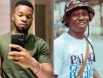 "Broda Shaggi To Features Zlatan Ibile On A New Song ""Okoto"""